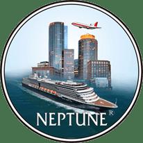 Logo Neptune
