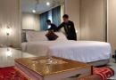 5 DAFTAR HOTEL SYARIAH BERBINTANG DI INDONESIA